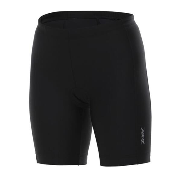 Zoot Women's Performance 6in    Tri Shorts