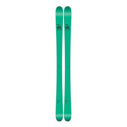 Line Men's Honey Badger All Mountain Skis '17