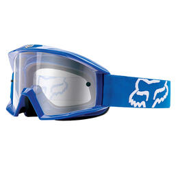 Fox Women's Main Cycling Goggles