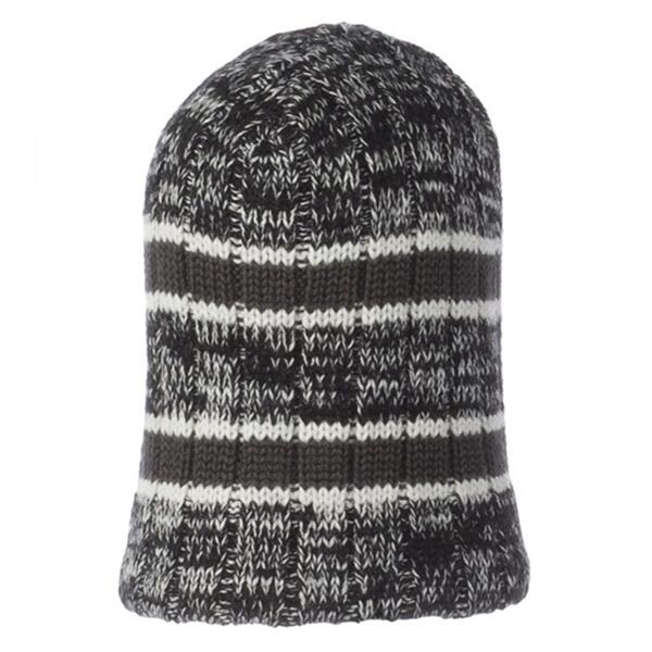 Obermeyer Boy's Andy Knit Hat