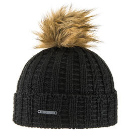 Bula Women's Valley Beanie