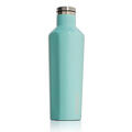 Corkcicle Gloss 16oz Canteen alt image view 11