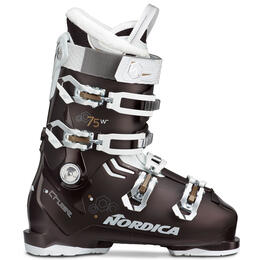 Nordica Women's Cruise 75 Ski Boots '20