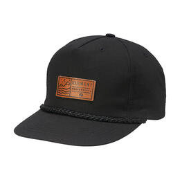 Element Men's Motto Cap