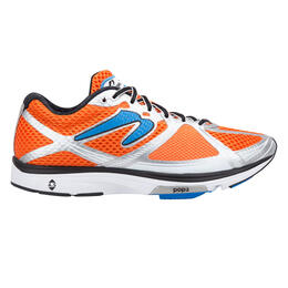 Newton Men's Kismet 3 Running Shoes