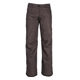 686 Women's Patron Insulated Pants