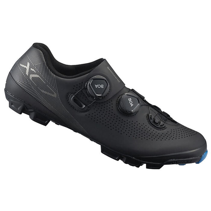 Shimano Men's Sh-xc701 Cycling Shoes