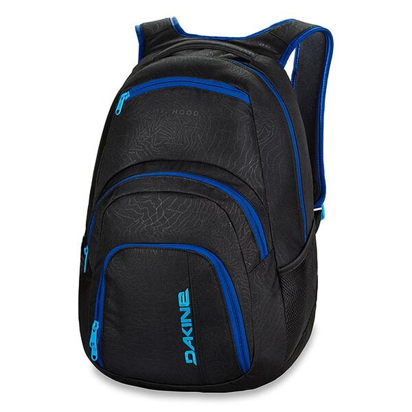 Dakine Men's Campus 33L Street Backpack