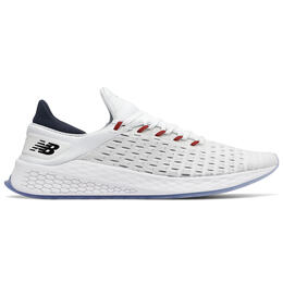 New Balance Men's Fresh Foam Lazr Hypoknit V2 Running Shoes