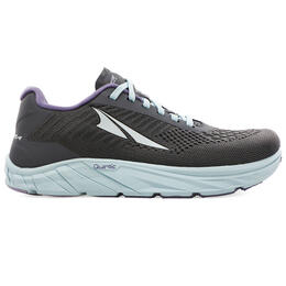 Altra Women's Torin 4.5 Plush Running Shoes
