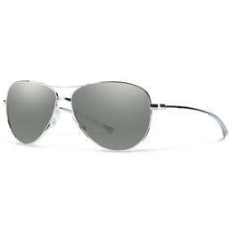 Smith Women's Langley Lifestyle Sunglasses