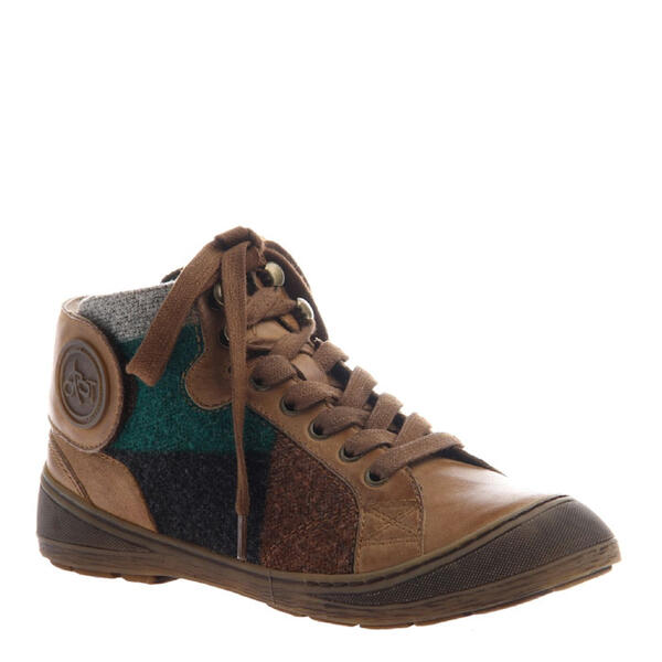 OTBT Women's Providence Casual Shoes
