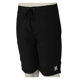 Hurley Men's One & Only 2.0 Boardshorts