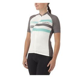 Up to 50% Off Select Giro Cycling Clothing