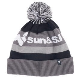 Winter Hat Deals