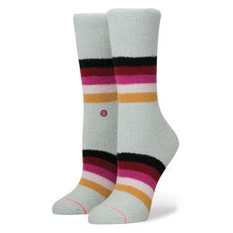 Stance Women's Ice Cap Socks