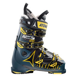 Atomic Men's Hawx 120 Ski Boots '16