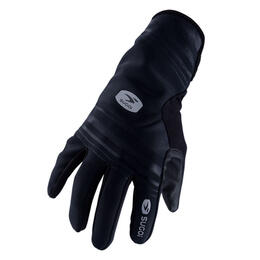 Sugoi Zero Plus Winter Cycling Gloves
