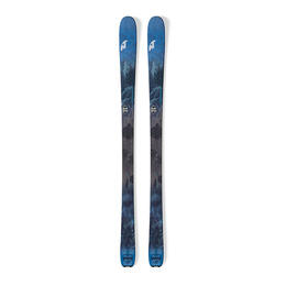 Nordica Men's Navigator 85 All Mountain Skis '19 - FLAT