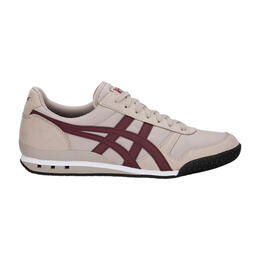 Onitsuka Tiger Men's Tiger Ultimate 81 Casual Shoes