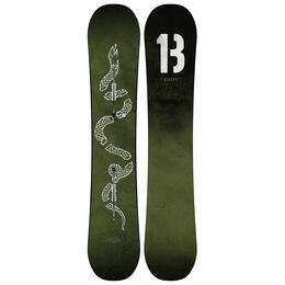 Snowboard Equipment For Him