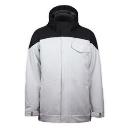 Boulder Gear Men's Incline Tech Ski Jacket