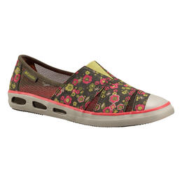 Columbia Women's Vulc N Vent™™ Slip-On Shoes