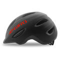 Giro Kid's Scamp Bike Helmet alt image view 2