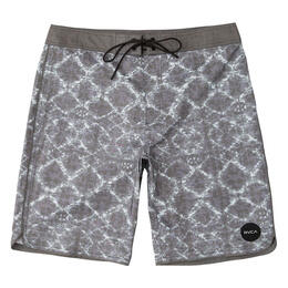 Rvca Men's Sanur Boardshorts