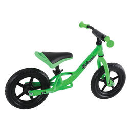 Haro Kid's Prewheelz 12 Eva Sidewalk Bike '17