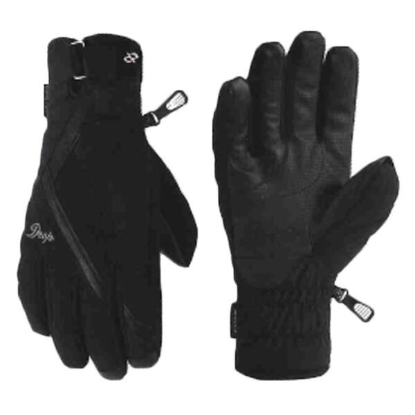 Drop Women's Allure II GORE-TEX® Gloves