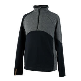 Obermeyer Boy's Transport Tech Baselayer Sweater
