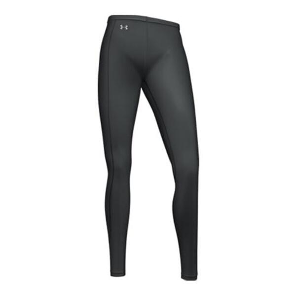 Under Armour Girls Coldgear Legging