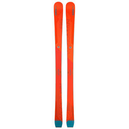 Elan Men's Wingman 86 Ti All Mountain Skis '20
