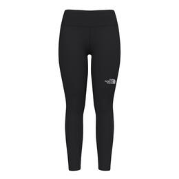 The North Face Women's Movmynt Tights