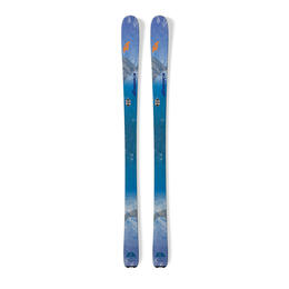 Nordica Women's Astral 78 Skis '19