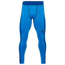 Spyder Men's Elevation Base Layer Pants