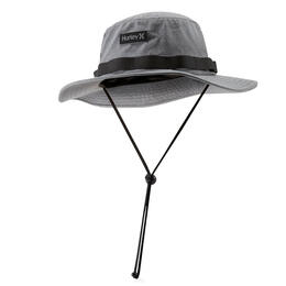 Hurley Men's Phantom Vagabond Elite Hat