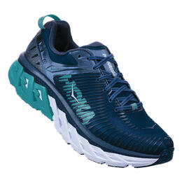 Hoka One One Women's Arahi 2 Running Shoes