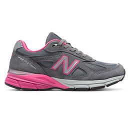 New Balance Women's 990v4 Running Shoes