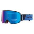 Atomic Revent FDL HD Snow Goggles