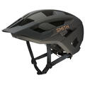 Smith Rover Mips Cycling Helmet alt image view 4