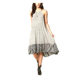 O'neill Women's Carmela Dress
