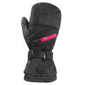 Swany Women's X-Therm Mittens