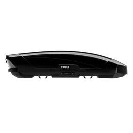 Thule Motion XT L Rooftop Cargo Carrier