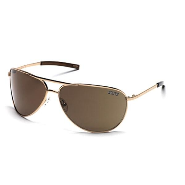 Smith Optic Serpico Sunglasses