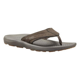 Columbia Men's Techsun Flip PFG Flip Flops