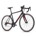 Fuji Men's Roubaix 1.3 Road Bike