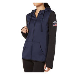 The North Face Women's Ic Half Dome Hoodie
