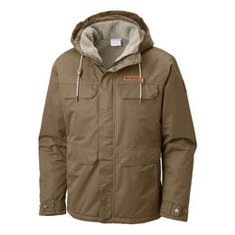 Columbia Men's South Canyon Jacket